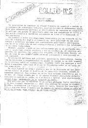 thumbnail of coordinadora-gremios-en-lucha-boletin-n-02
