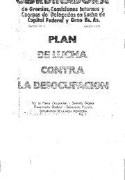 thumbnail of coordinadora-gremios-en-lucha-boletin-n-05