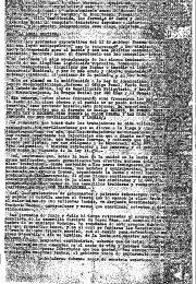 thumbnail of coordinadora-gremios-en-lucha-declaracion