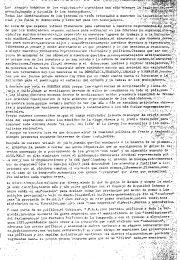 thumbnail of coordinadora-gremios-en-lucha-la-coordinadora-es-de-los-trabajadores