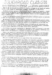 thumbnail of corriente-clasista-informe-politico-de-la-corriente