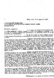 thumbnail of cospa-a-la-cadhu