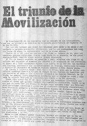 thumbnail of el-triunfo-de-la-movilizacion