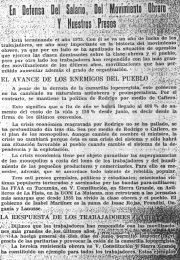 thumbnail of en-defensa-del-salario-del-movimiento-obrero-y-nuestros-presos