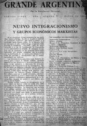 thumbnail of grande-argentina-por-la-revolucion-nacional-n-03