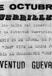 thumbnail of jg-dia-del-guerrillero-heroico
