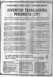 thumbnail of jtp-trasvasamiento-sindical-para-el-socialismo-nacional