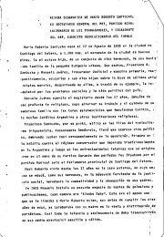 thumbnail of resena-biografica-de-santucho