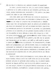 thumbnail of se-comenzaron-a-respetar-los-ddhh-en-argentina