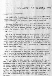 thumbnail of volante-de-planta-n-2-terrabusi