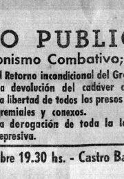 thumbnail of acto-publico-del-peronismo-combativo
