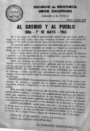thumbnail of al-gremio-al-pueblo-ok