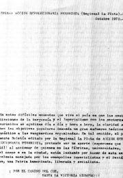 thumbnail of arp-regional-la-plata-parte-i