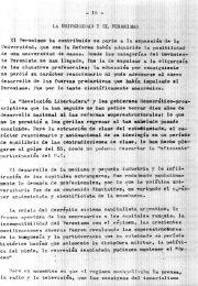 thumbnail of arp-regional-la-plata-parte-ii