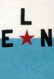 thumbnail of bandera-e-l-norte-ok