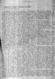 thumbnail of boletin-nacional-n-25-critica-a-un-volante-de-la-regional-cordoba