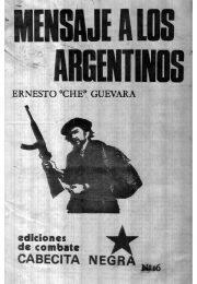 thumbnail of che-guevara-mensaje-a-los-argentinos
