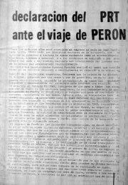 thumbnail of declaracion-del-prt-ante-el-viaje-de-peron