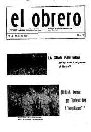 thumbnail of el-obrero