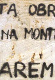 thumbnail of evita-obrera