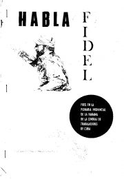 thumbnail of habla-fidel