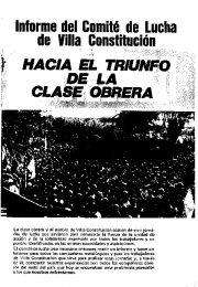 thumbnail of informe-del-comite-de-lucha-de-villa-constitucion