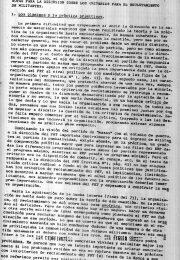 thumbnail of lcr-criterios-de-reclutamiento-de-militantes