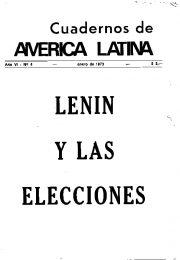 thumbnail of lenin-y-las-elecciones
