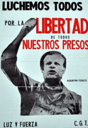 thumbnail of libertad-a-tosco