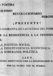 thumbnail of nacionalismo-revolucionario-peronisa-jaen-ok