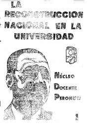 thumbnail of nucleo-docente-peronista