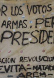 thumbnail of por-los-votos-o-por-las-armas