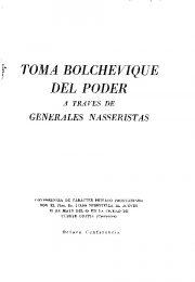 thumbnail of toma-bolchevique-del-poder