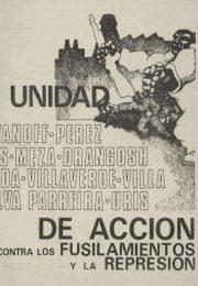 thumbnail of unidad-de-accion