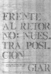 thumbnail of frente-al-retorno