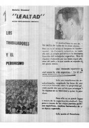 thumbnail of lealtad-n-1-boletan-gremial-primera-parte