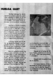 thumbnail of lealtad-n-1-boletan-gremial-segunda-parte