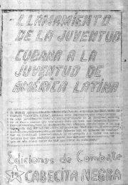 thumbnail of llamado-de-la-juventud-cubana-a-la-juventud-de-america