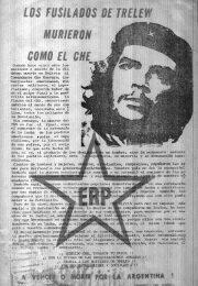 thumbnail of los-fusilados-de-trelew-dieron-la-vida-como-el-che