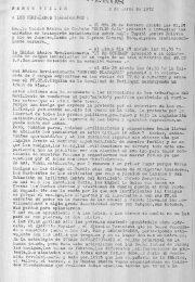 thumbnail of m-a-los-companeros-trabajadores-2-de-marzo-72