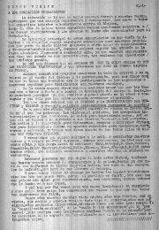 thumbnail of m-a-los-companeros-trabajadores-agosto-70