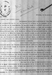 thumbnail of m-al-general-peron-cordoba-12-abril-72
