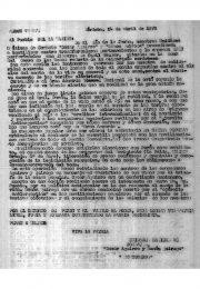 thumbnail of m-al-pueblo-de-la-nacion-14-de-abril-72