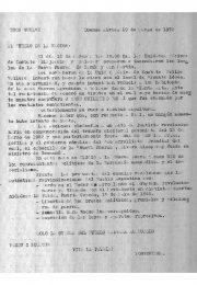 thumbnail of m-al-pueblo-de-la-nacion-19-de-marzo-72