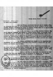 thumbnail of m-al-pueblo-de-la-nacion-7-de-enero-72