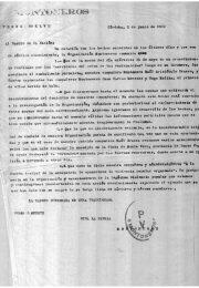 thumbnail of m-al-pueblo-de-la-nacion-cordoba-2-junio-72
