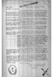 thumbnail of m-al-pueblo-de-la-nacion-diciembre-71