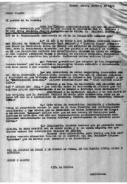 thumbnail of m-al-pueblo-de-la-nacion-enero-7-1971
