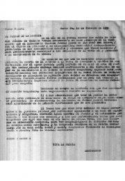 thumbnail of m-al-pueblo-de-la-nacion-santa-fe-18-de-febrero-72