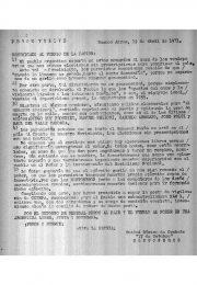 thumbnail of m-comunicado-al-pueblo-de-la-nacion-19-de-abril-71